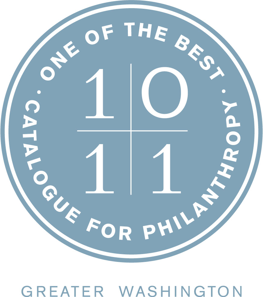 Catalogue for Philanthropy: 2010-11