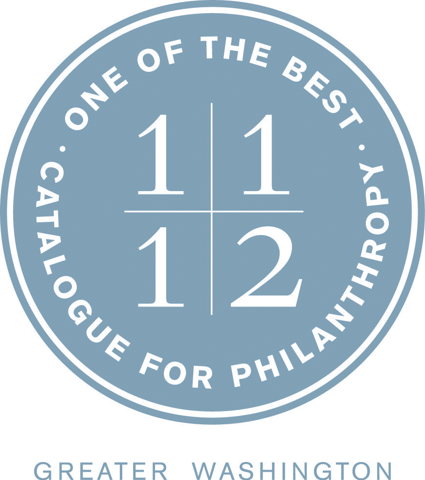 Catalogue for Philanthropy: 2011-12