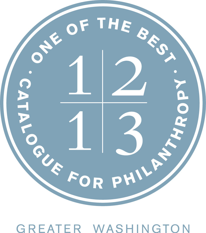 Catalogue for Philanthropy: 2012-13
